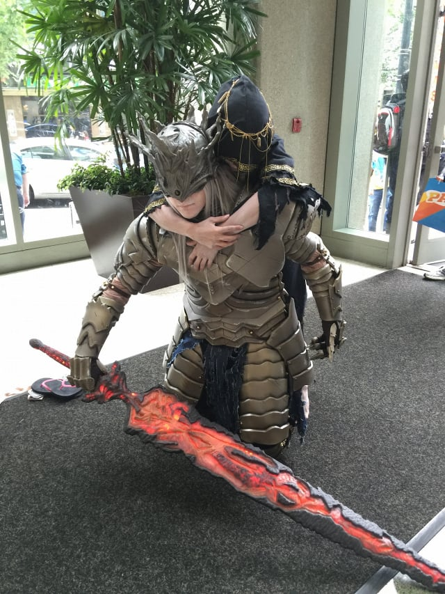 amazing-cosplay-from-the-floor-at-pax-west-2016_w8ge-640