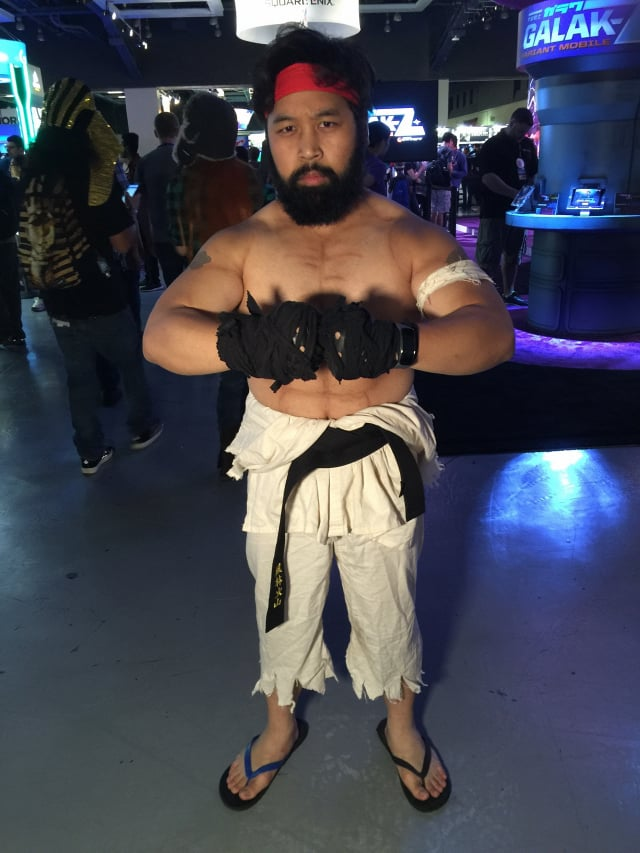 amazing-cosplay-from-the-floor-at-pax-west-2016_ymj6-640