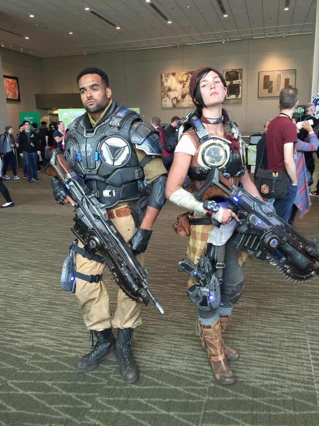 amazing-cosplay-from-the-floor-at-pax-west-2016_zbvx-640