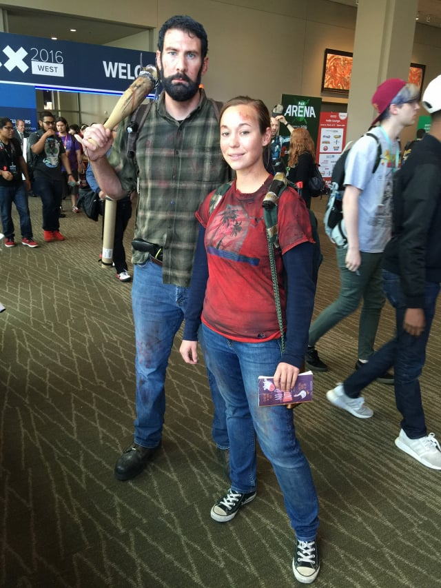amazing-cosplay-from-the-floor-at-pax-west-2016_zvsw-640