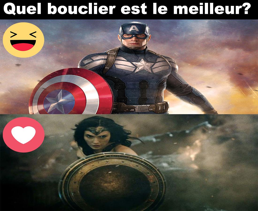 best_bouclier