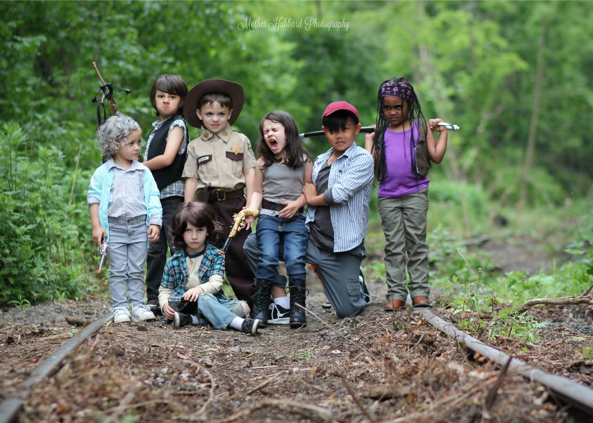 childrens_twd_cosplay_1