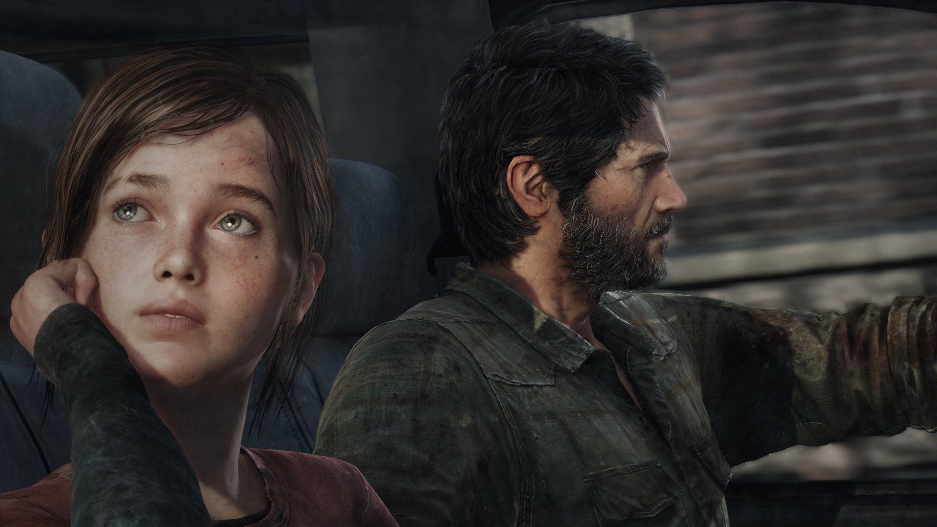 ellie-et-joel-de-the-last-of-us