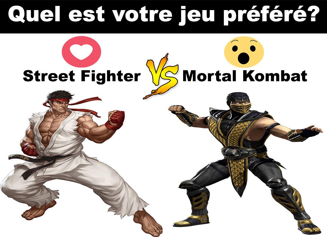 jeu_pref