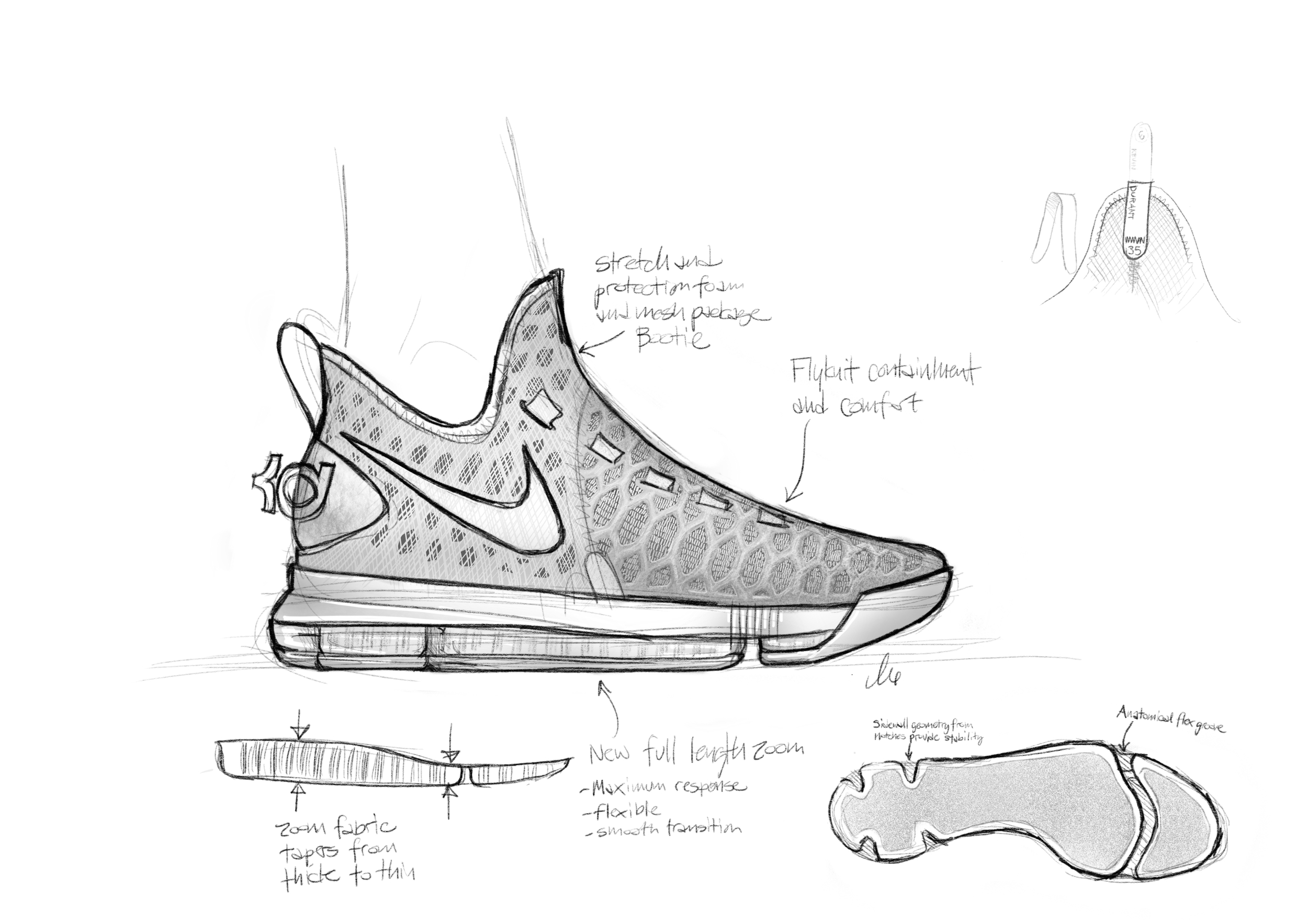 kd9-sketch-by-leo-chang-54211-1