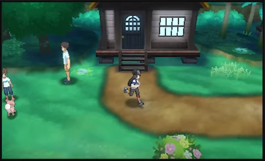 newly_discovered_pokemon_in_new_sun_and_moon_gameplay_trailer