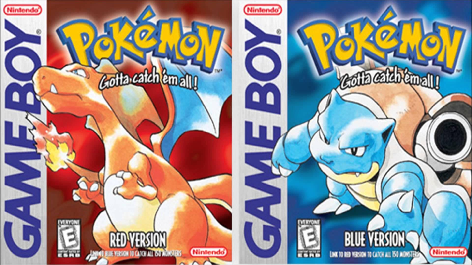 pokemon-bleu-rouge