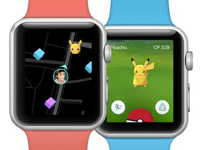pokemon-go-apple-watch_1x