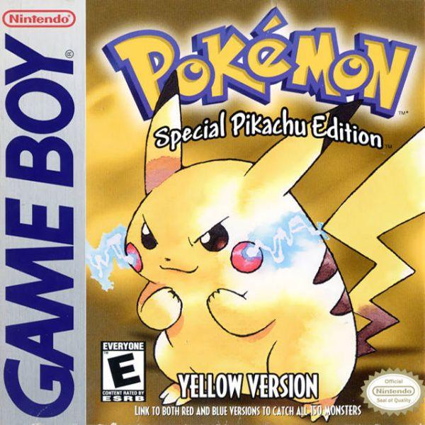 pokemon_jaune_amerique