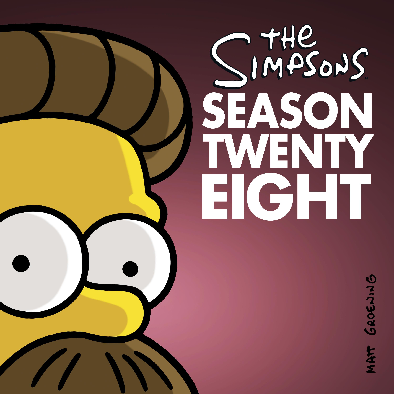 season_28_itunes_logo
