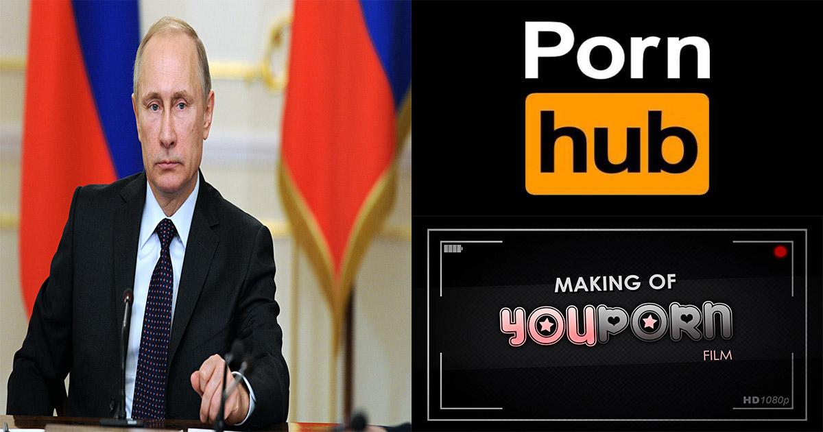 Pornos et vidéos de la russie