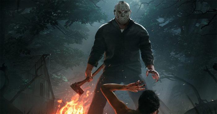 Friday the 13th: Tout ce que vous devez savoir sur le jeu!