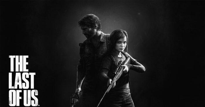 Naughty Dog annonce le retour de The Last of US sur PlayStation 4 Pro!