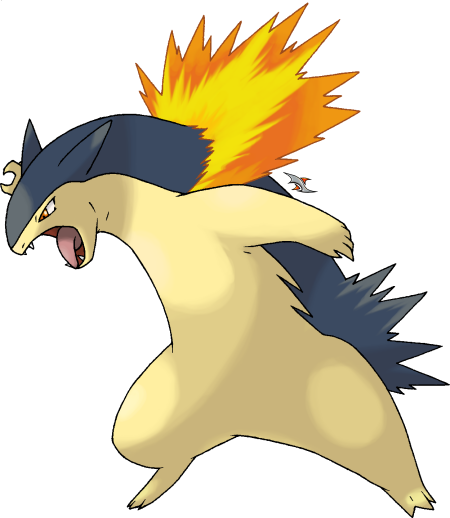 typhlosion_by_xous54