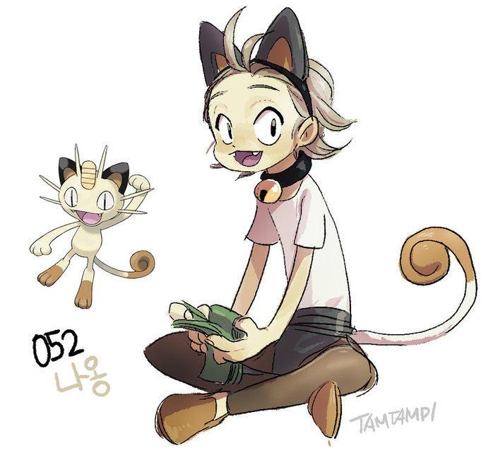 w_052-meowth-by-tamtamdi-d932enx