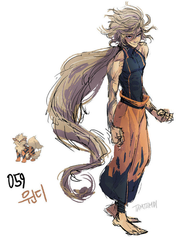 w_059-arcanine-by-tamtamdi-d932gbn