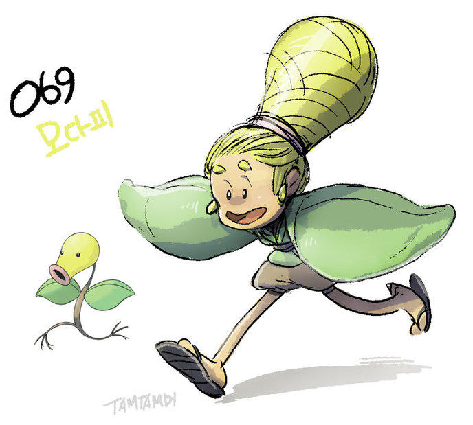 w_069-bellsprout-by-tamtamdi-d935p51