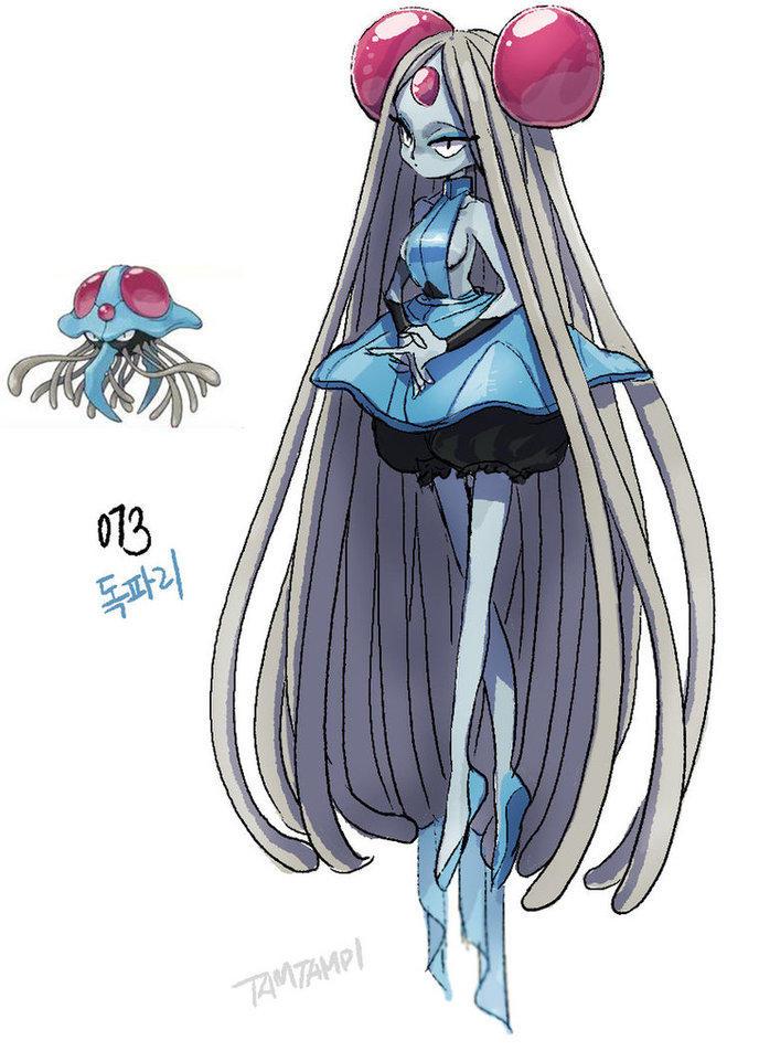 w_073-tentacruel-by-tamtamdi-d935p6c