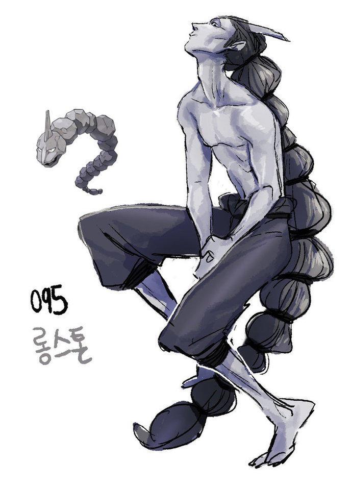 w_095-onix-by-tamtamdi-d93yun3