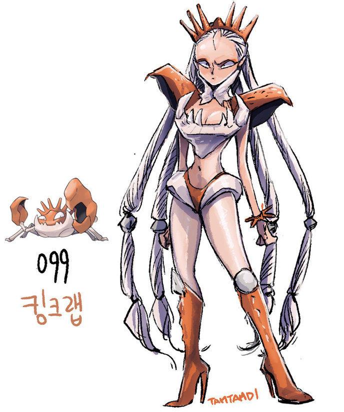 w_099-kingler-by-tamtamdi-d93yunq