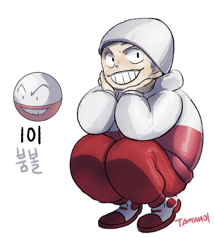 w_101-electrode-by-tamtamdi-d93yuo8