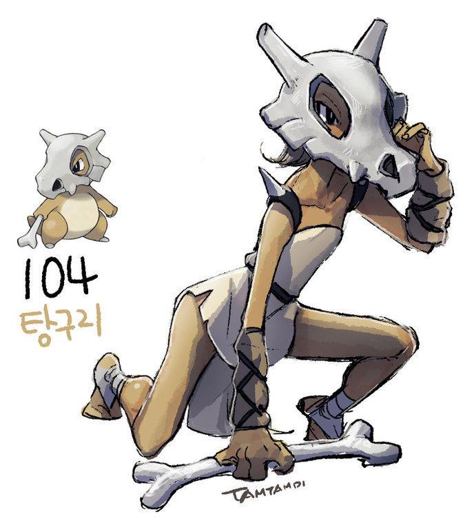 w_104-cubone-by-tamtamdi-d93yuon