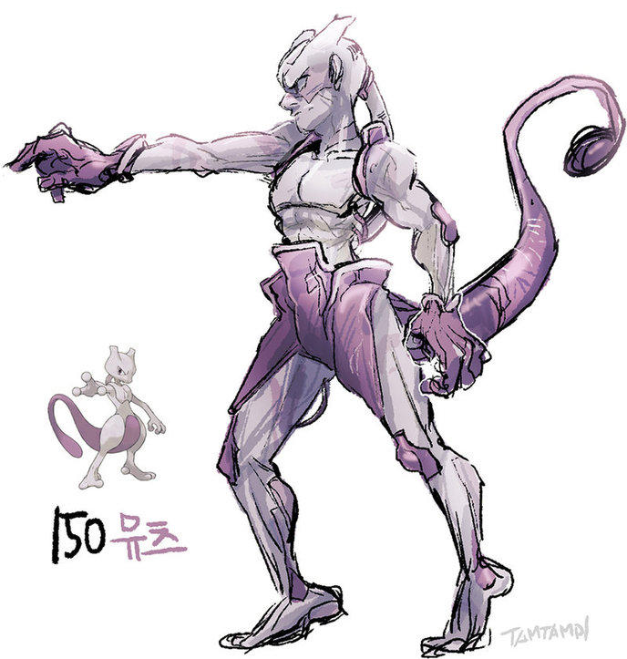 w_150-mewtwo-by-tamtamdi-d9cr4bb