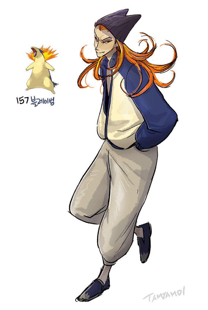 w_157-typhlosion-by-tamtamdi-d9p4abc