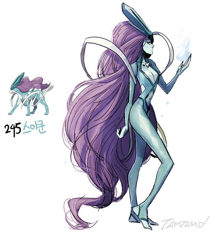 w_245-suicune-by-tamtamdi-daa24yg