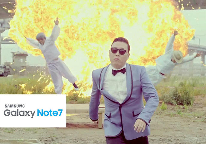 w_samsung-galaxy-note-7-exploding-funny-reactions-13-57d92f4c746f9-700