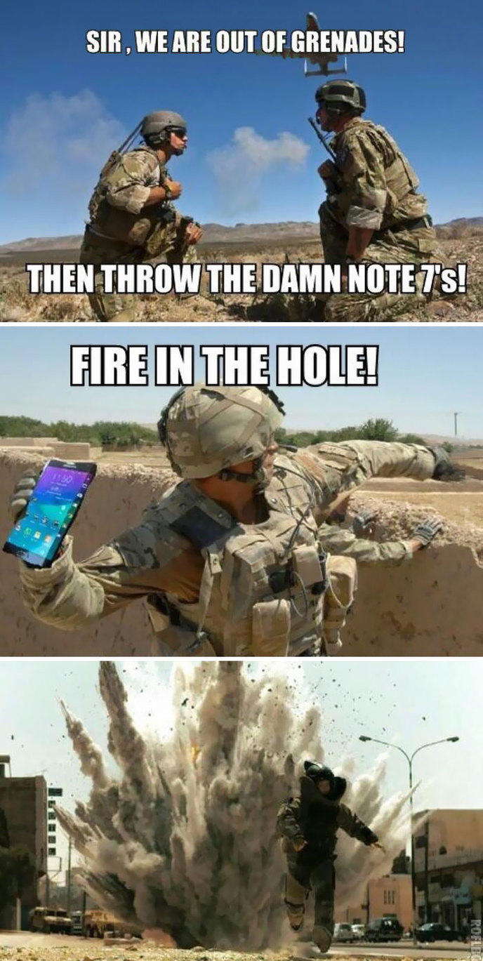 w_samsung-galaxy-note-7-exploding-funny-reactions-23-57d94666662f4-700