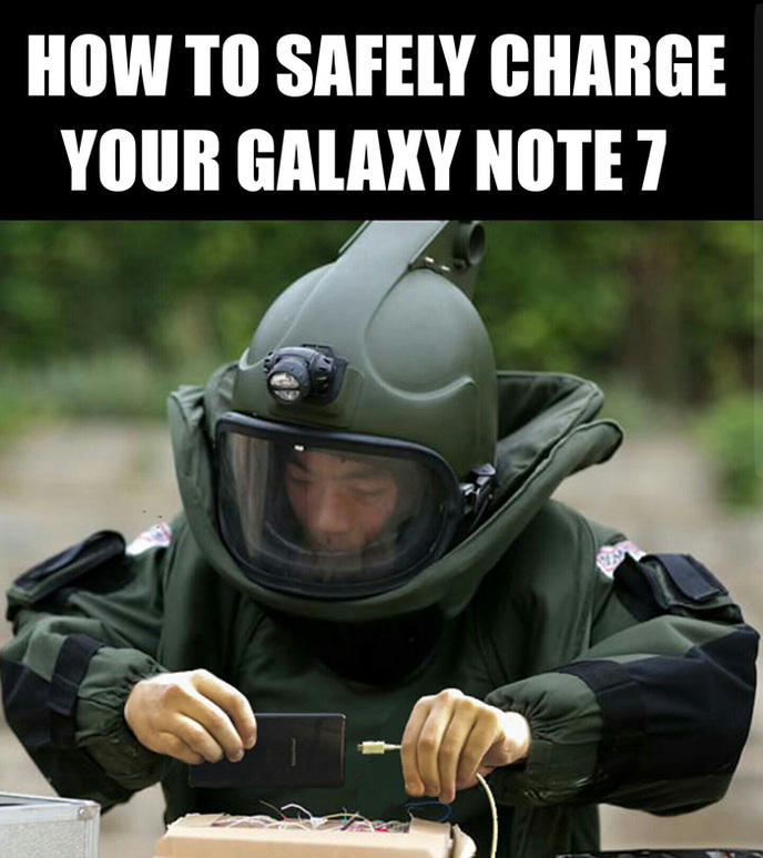 w_samsung-galaxy-note-7-exploding-funny-reactions-32-57d94ef5471ba-700
