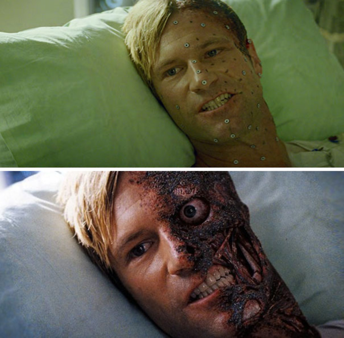 20-before-and-after-comparisons-of-movie-visual-effects-16