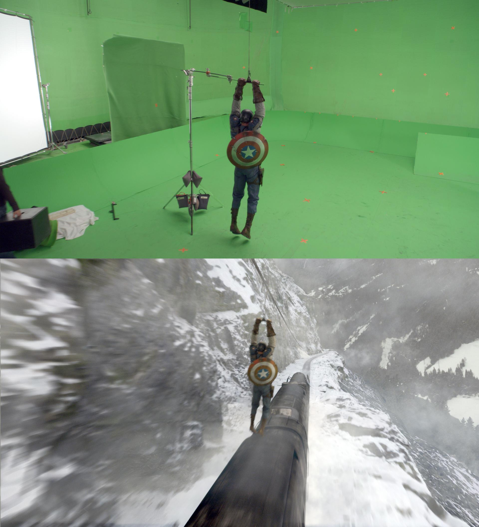 20-before-and-after-comparisons-of-movie-visual-effects-35