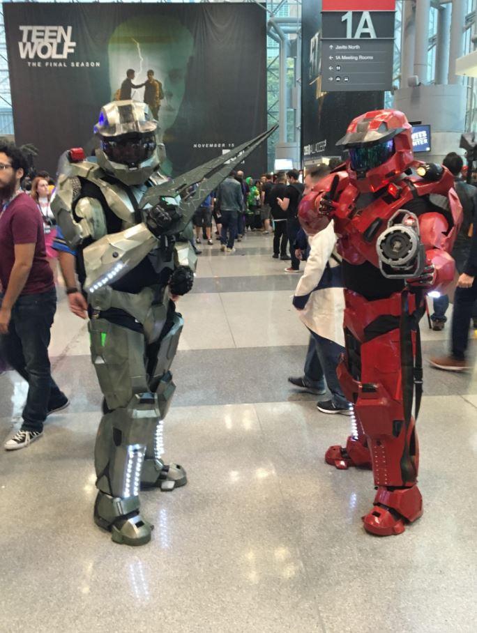2016-10-08-19_21_30-nycc-2016-cosplay_-overwatch-zeldas-skull-kid-and-more-ign