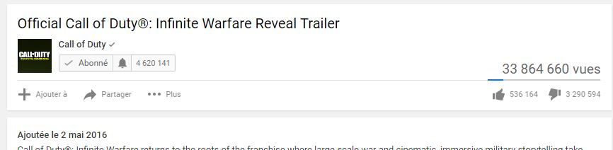 2016-10-13-15_25_24-official-call-of-duty_-infinite-warfare-reveal-trailer-youtube
