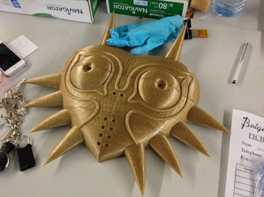 2016-10-14-15_09_31-25-gamers-who-are-getting-the-most-out-of-their-3d-printers-dorkly-post