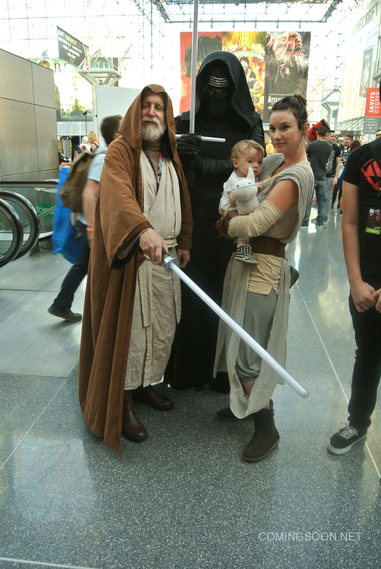2016nycc0008