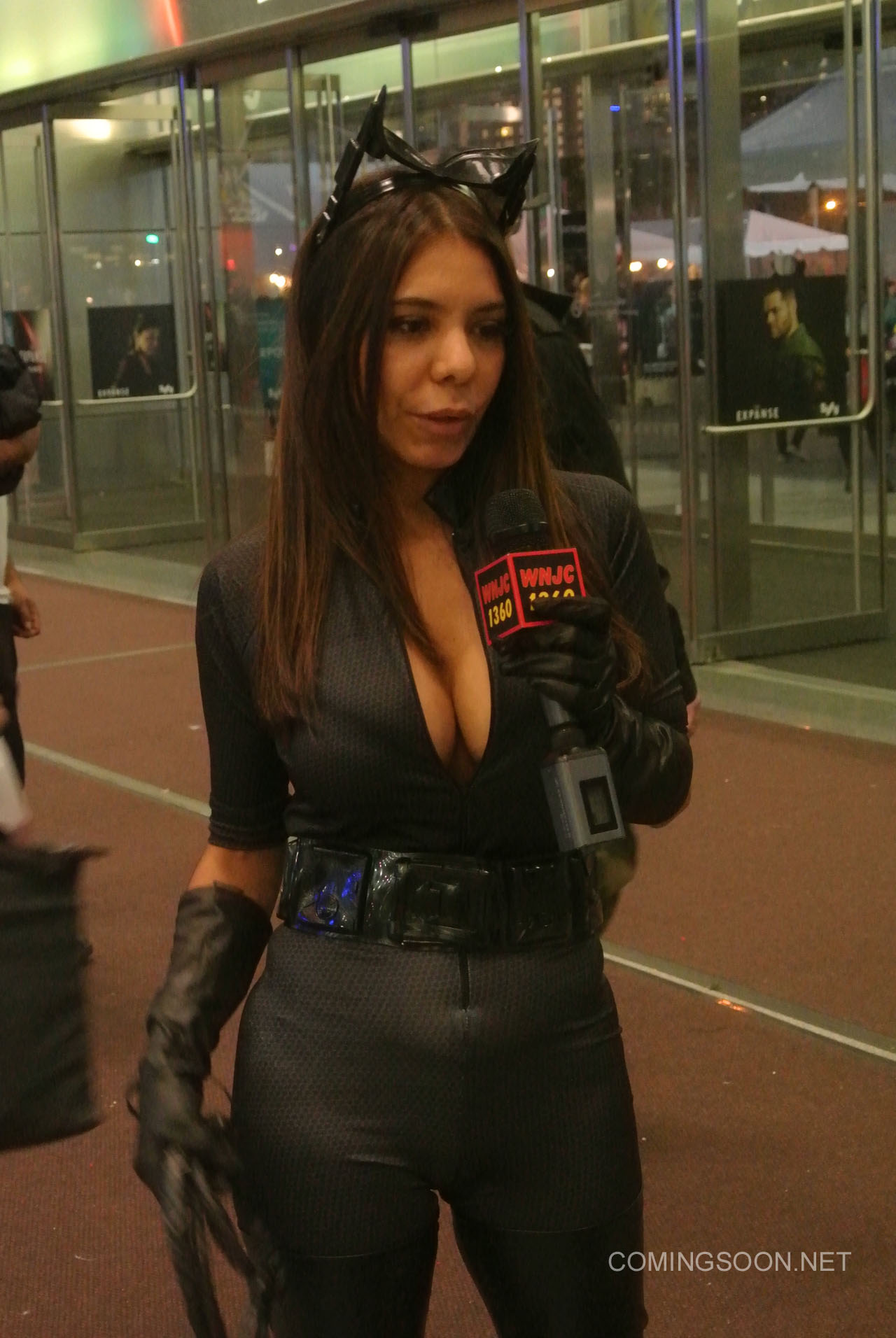 2016nycc0080