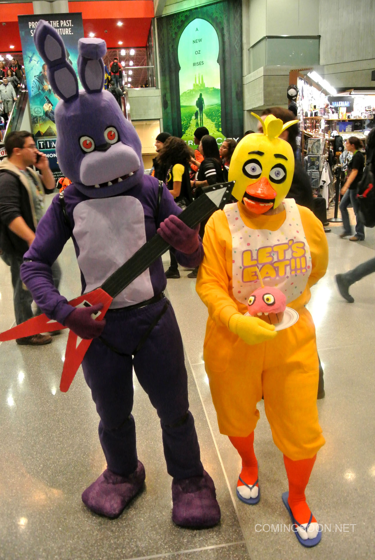 2016nycc0081