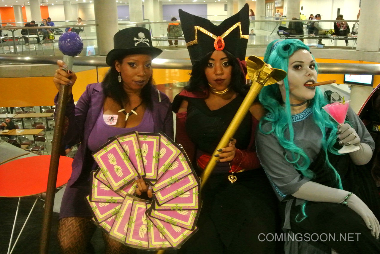 2016nycc0086