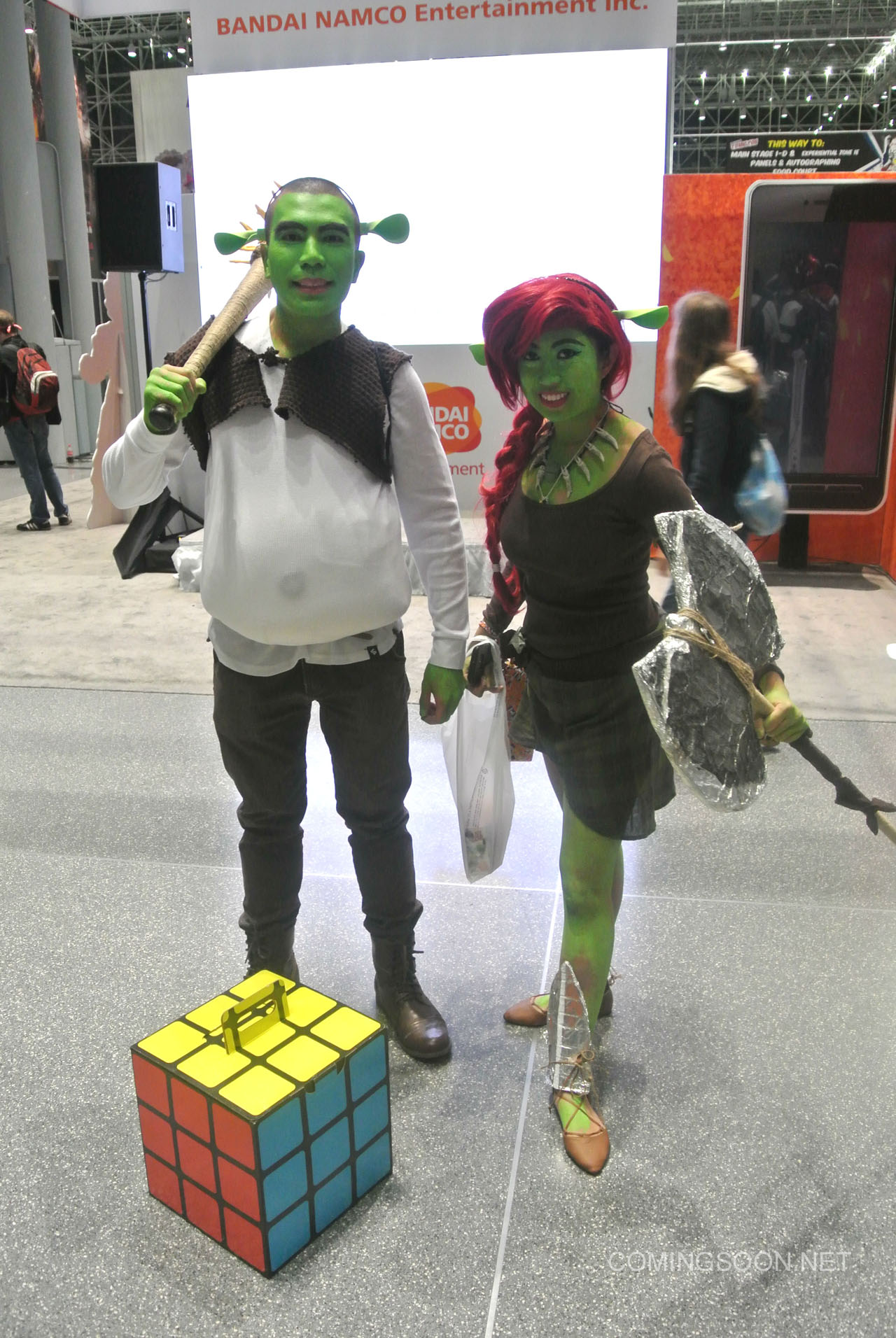 2016nycc0098