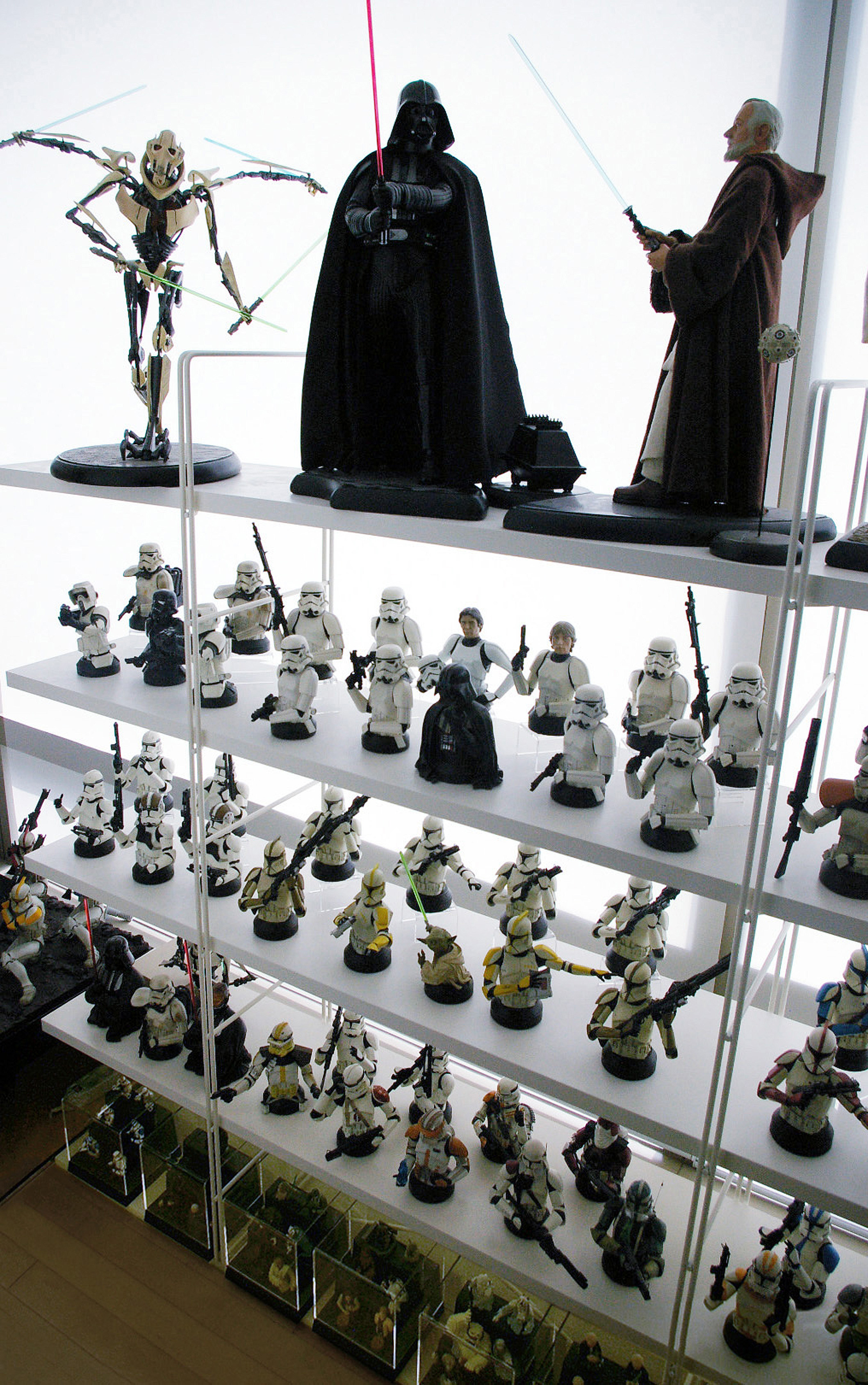 cho-woong-star-wars-collection-14