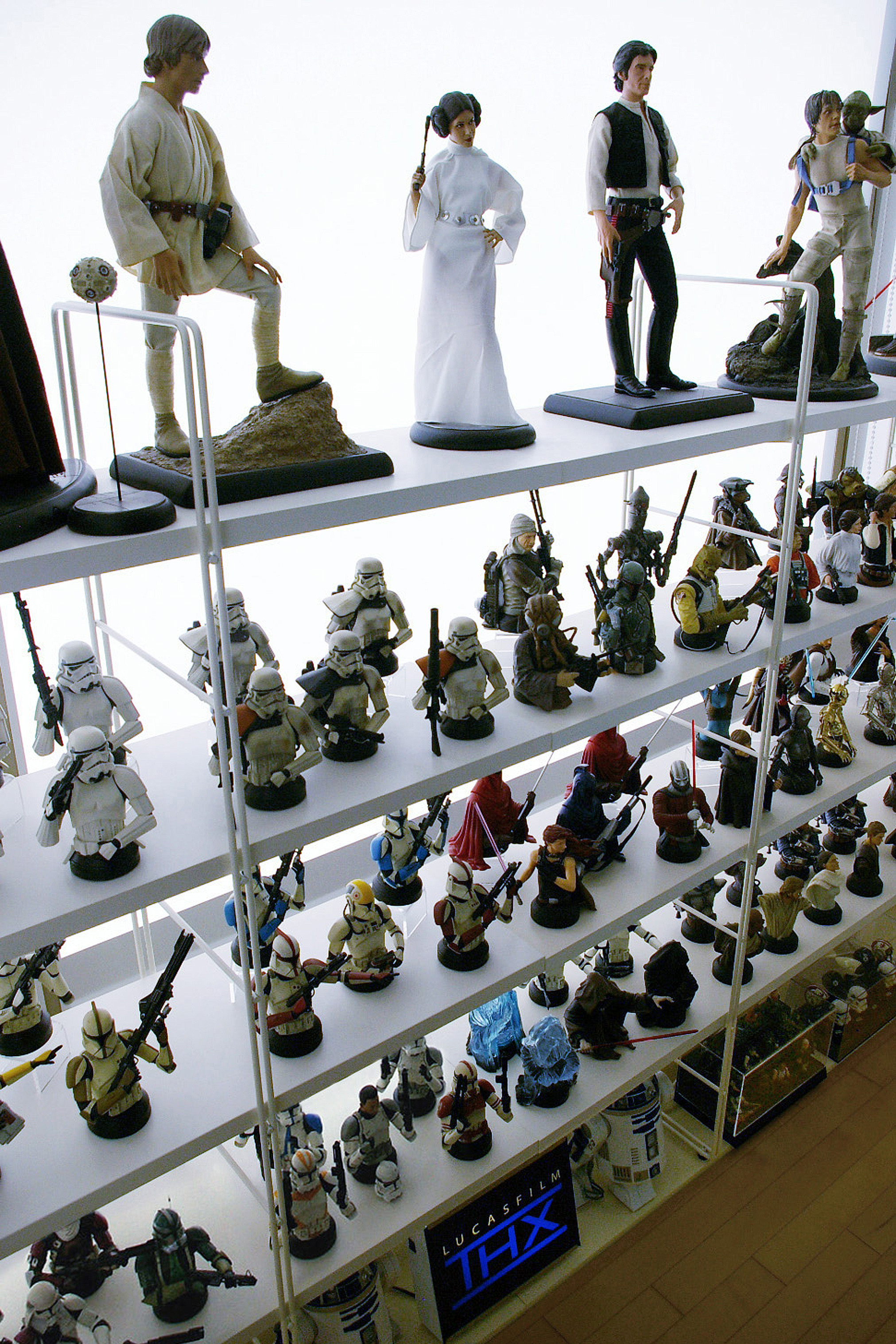 cho-woong-star-wars-collection-16