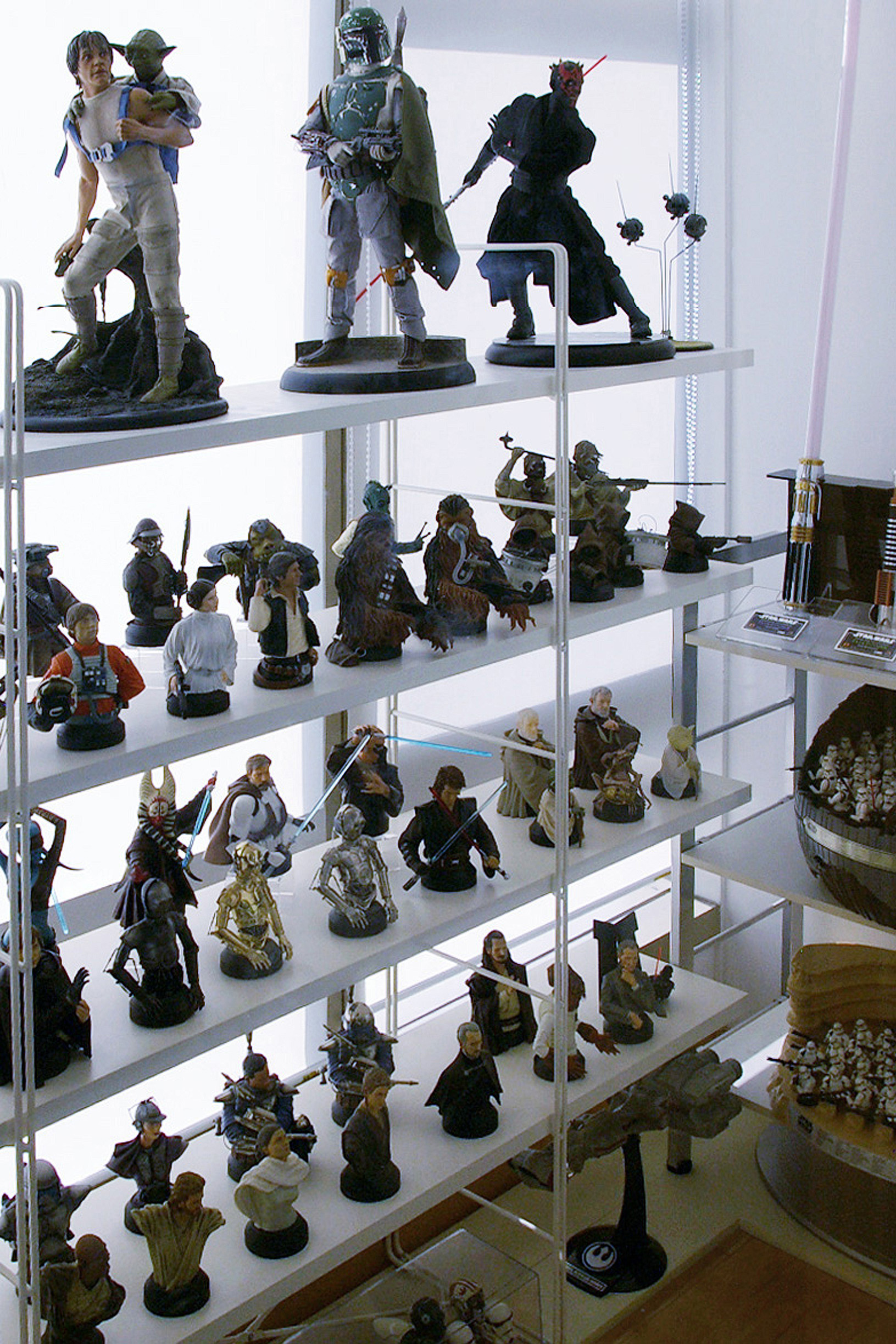 cho-woong-star-wars-collection-17