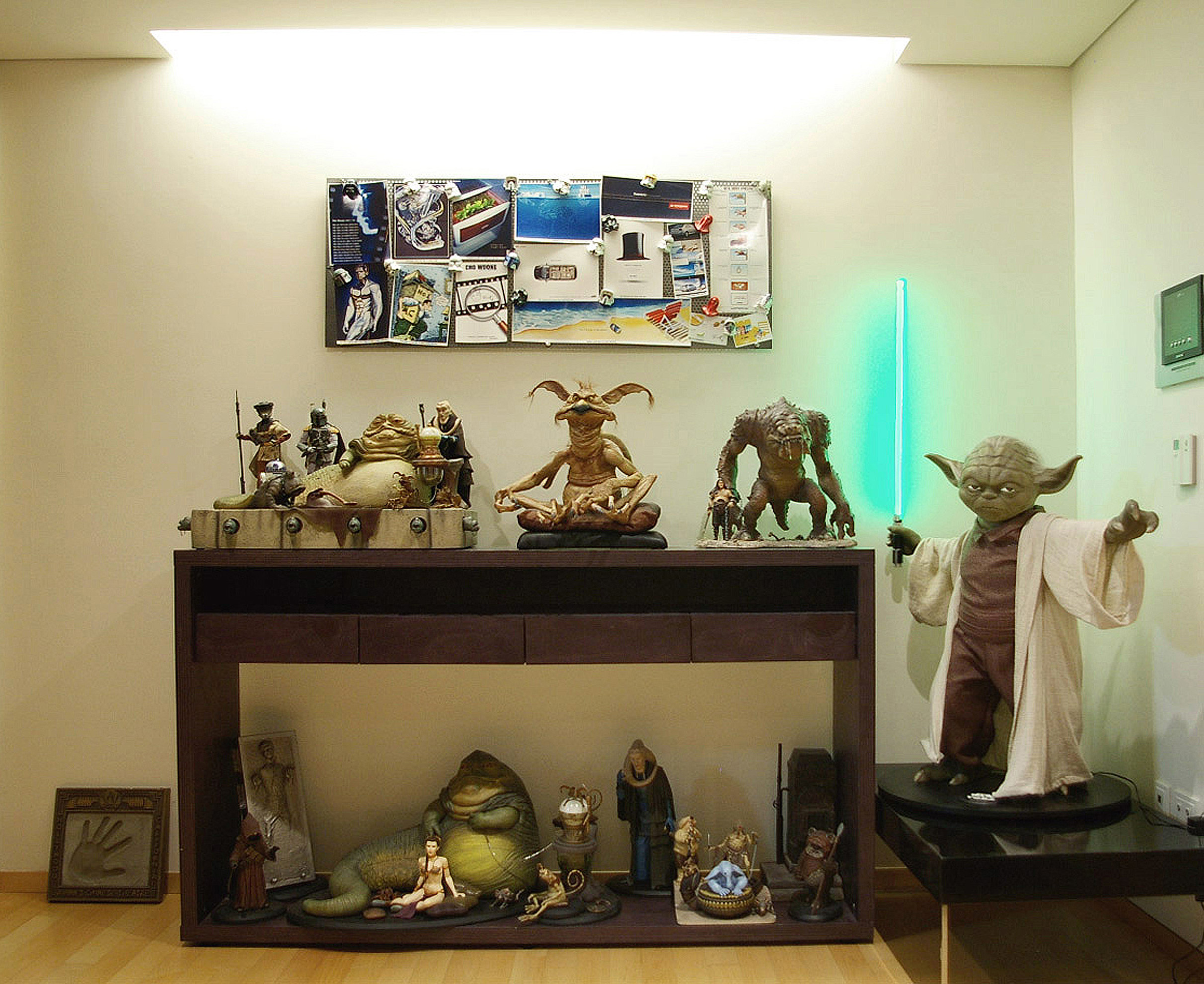 cho-woong-star-wars-collection-5