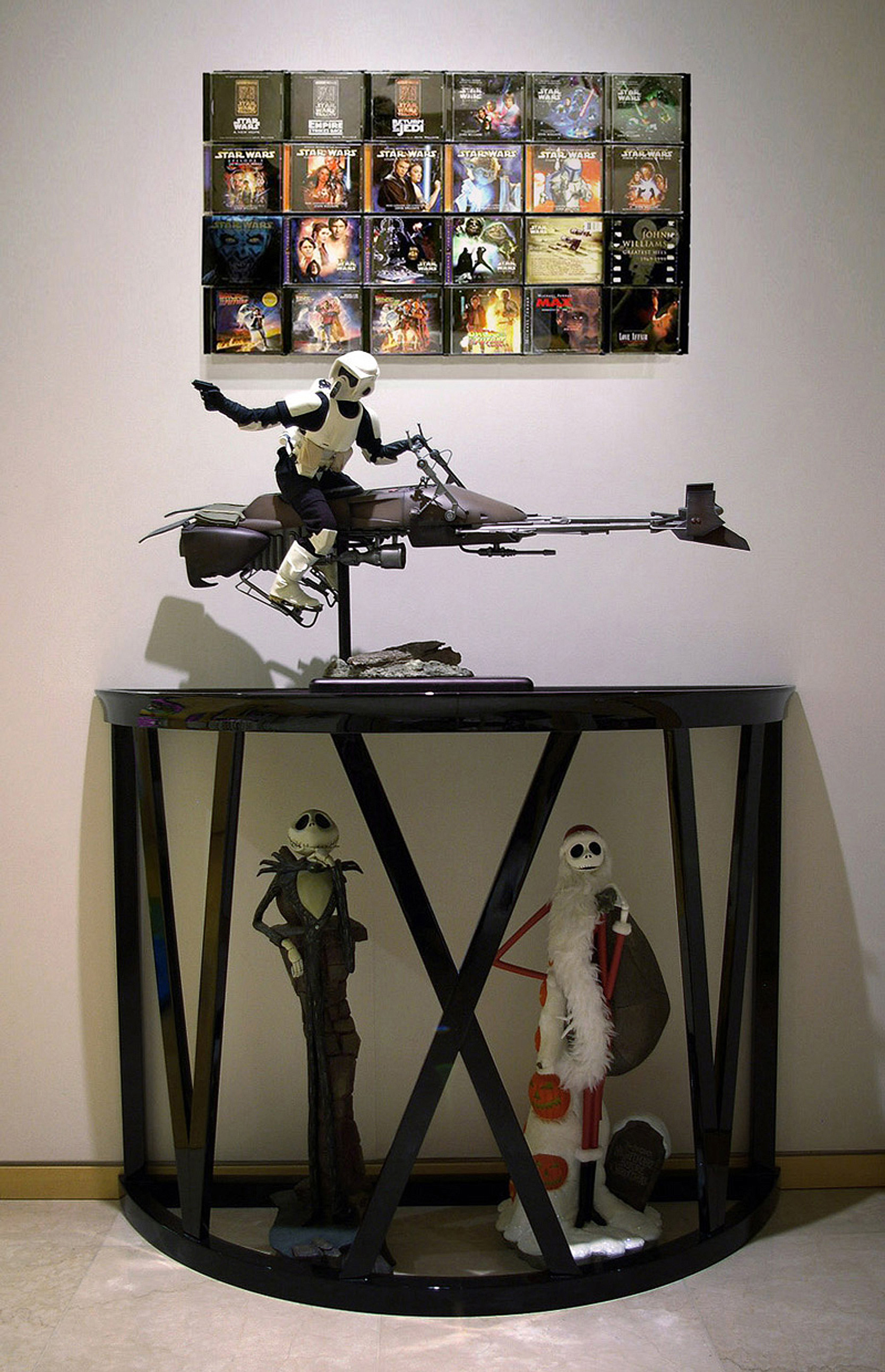 cho-woong-star-wars-collection-8