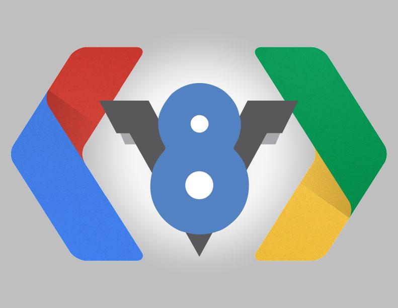 chrome-v81