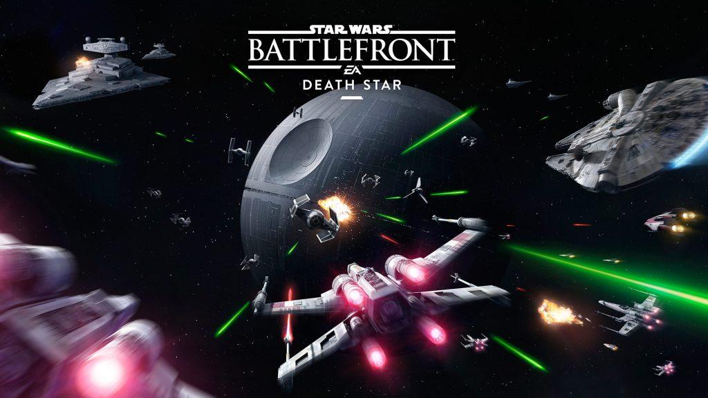 star-wars-battlefront-death-star-1024x576
