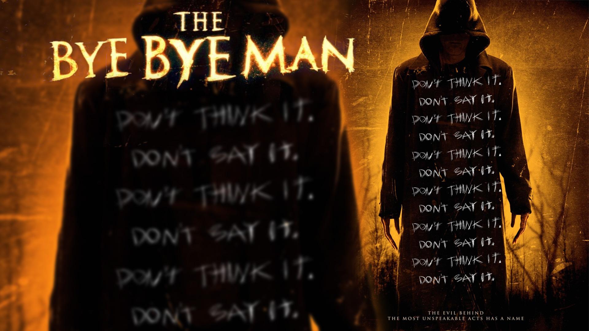 the-bye-bye-man-movie-wallpaper-hd-film-2016-poster-image